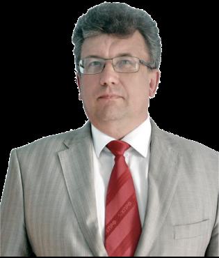 Ожерельев Владимир Борисович
