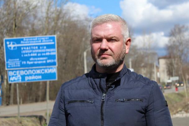 Вадим Будеев против больших, но за жителей. Три шага спасения Бугров | КПРФ