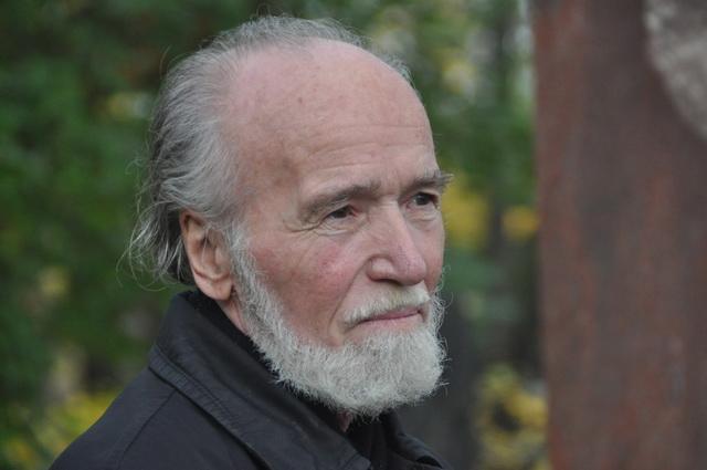 Поздравляем с днем рождения Ю.П. Белова   КПРФ